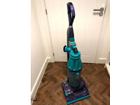 Free Dyson DC01 Vacuum Cleaner