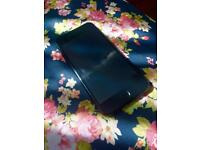 iPhone 7 (android) 128gb