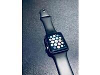 Apple Watch Series 1 - Quick Sale