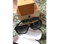 Louis Vuitton Evidence Sunglass £180