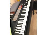 Keyboard Yamaha
