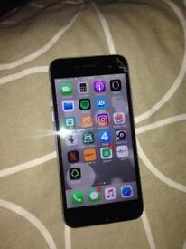 iPhone 6 £130
