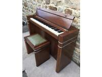 Piano's Wanted Collected, Transported, Bought, And Sold!