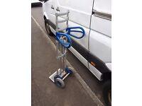 Sack Trolley/truck