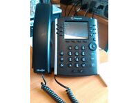 polycom office phones for sale