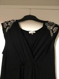 Maternity dress- size 10
