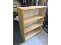 IKEA Billy Bookcase, Clean and in good condition