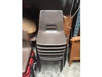 Chairs x40