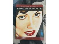 Fashions in Makeup: From Ancient to Modern Times by Richard Corson (English) Har