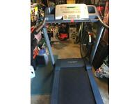 Proform 3.6 Treadmill