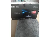 """29"""" Widesceen Full HD Monitor (2560 * 1080) 60Hz, DVI DP HDMI"""