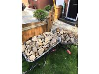 FREE Rubble Concrete collection Bracknell