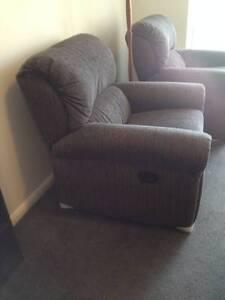 arm chair recliner Randwick Eastern Suburbs Preview