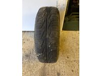 Pirelli P600 195/60