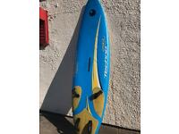 Windsurfing Board BIC techno 293