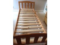 Children's bed for sale!!!!