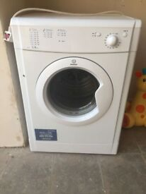 Indesit Tumble dryer in full working order