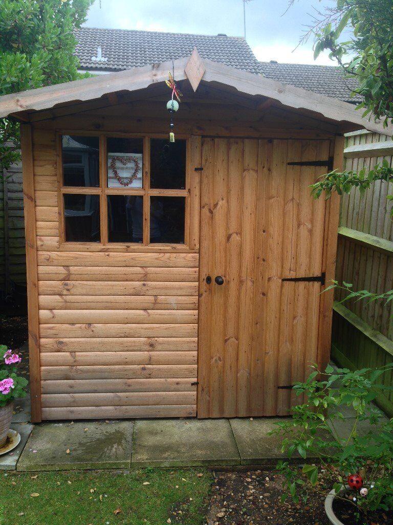 garden sheds east kilbride - Garden Sheds East Kilbride