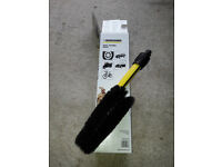 Karcher Wheel Wash Brush