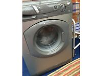Free Hotpoint Washing Machine for collection from Reading, Berks