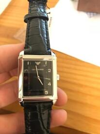 Brand New Armani Ladies Watch