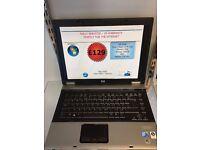 Refurbished HP Laptop 6730b
