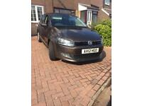VW polo 1.2 match 2012 in Excellent condition