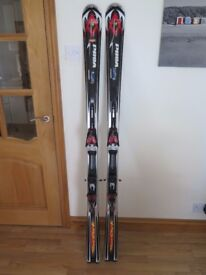 Volkl Skis for sale