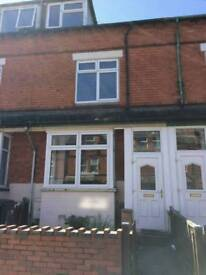 TO LET | Redditch, Three Bedroom Terrace Property | Available May 2018