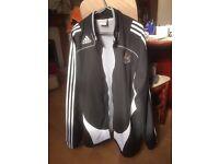 Newcastle United 2008 Tracksuit