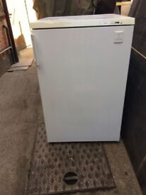 **ELECTROLUX**UNDERCOUNTER FREEZER**4 DRAWS**£50**COLLECTION\DELIVERY**NO OFFERS**
