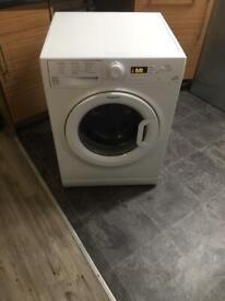 Hotpoint 1600rpm 9kg Washing Machine