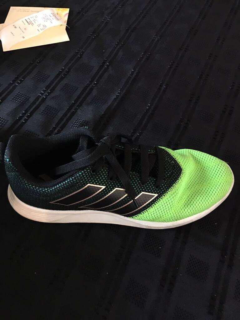 sklep internetowy kup dobrze szerokie odmiany Men's Adidas size 8   in Gosport, Hampshire   Gumtree