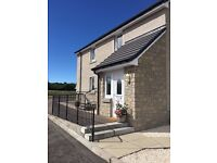 2 bedroom flat for sale in Tayport