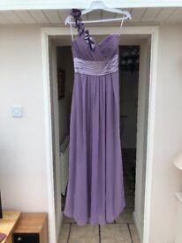 Bridesmaids dress or prom...