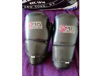Junior martial arts kit - excellent condition