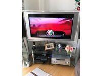 "Sony 40"" Bravia LCD FULLHD TV - KDL-40X2000"