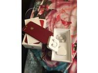 iPhone 7 plus RED 128gb sealed