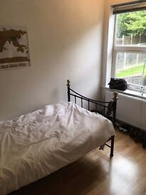 Single Bedroom available in a 3 bed house
