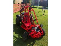 150cc offroad buggy/quad/atv/buggy/750