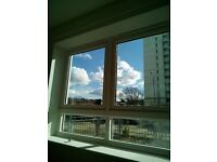 1-2 bedroom flat, Woolwich, Plumstead; Close to station. 20 minute to london bridge 15 to Stratford