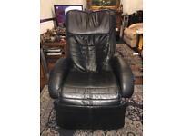 Shiatsu Massage Chair - £239 ONO