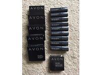 Avon Cosmetics Job Lot - All Brand New - 15 Items