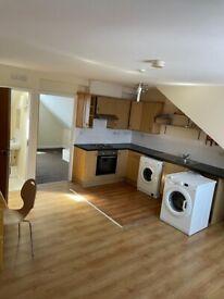 Nice 1 Bedroom Flat for rent in Dagenham