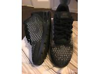 Nike Airmax Sequent 2 trainers
