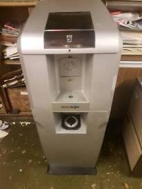 water logic water cooler