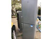 Beko Fridge freezer - great condition