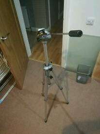Velbon camera tripod stand