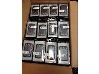 Phone Covers Job Lot