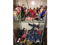 Wanted 70s 80s 90s Retro Toys & Games
